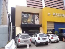 LO0005 Loja Comercial / Aldeota