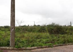 Terreno de Esquina no Lot. Jardim Esperança - Venda - A negociar