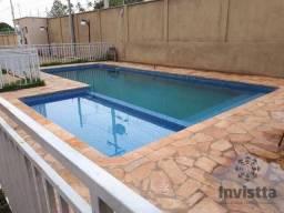 Apartamento com 3/4 à venda, 65 m² por R$ 150.000 - Plano Diretor, 405 Norte - Palmas/TO