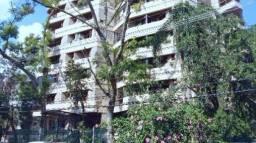 Título do anúncio: Apartamento à venda com 3 dormitórios em Santana, Porto alegre cod:4480