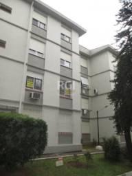 Apartamento à venda com 2 dormitórios em Vila ipiranga, Porto alegre cod:4970