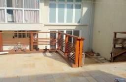 Casa à venda com 3 dormitórios em Vila ipiranga, Porto alegre cod:4427