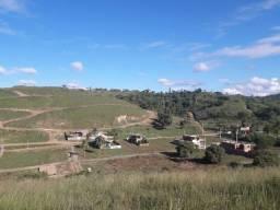 Vende-se Terreno em Itabuna