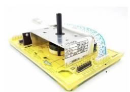 Kit máquina de lavar Electrolux LTE09 peças de reposição 110v