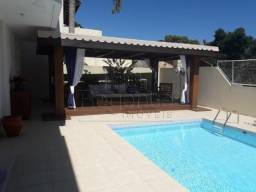 Casa à venda com 4 dormitórios em Bom abrigo, Florianópolis cod:77777