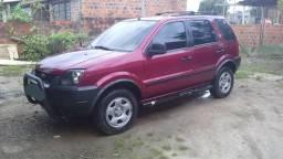 Eco Sport 2006 - 2006