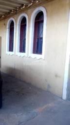 Casa à venda com 2 dormitórios em Jardim são bento, Hortolândia cod:CA006678