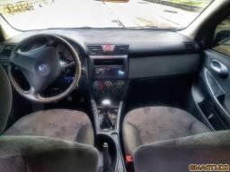 Fiat Stilo 1.8 8v Muito novo - 2005