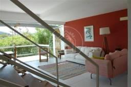 Casa em condomínio para venda em niterói, jardim américa, 3 dormitórios, 1 suíte, 3 banhei