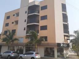 Apartamento com 4 dormitórios à venda, 211 m² por r$ 780.000,00 - centro - campo mourão/pr