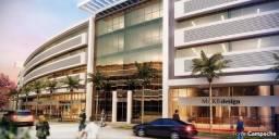 Escritório à venda em Saco grande, Florianópolis cod:74675