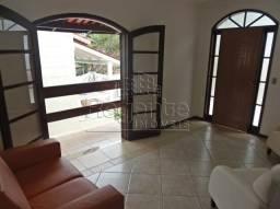Casa à venda com 3 dormitórios em Agronômica, Florianópolis cod:77872