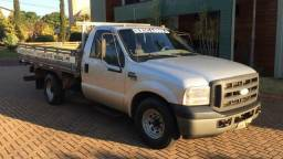 Ford F350 - 2009