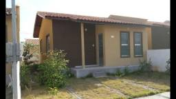 Alugo/Casa de condominio/Village dos Passaros