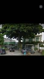 Casa comercial/ meireles