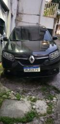 Renault logan expression 1.6 19/20 - 2019