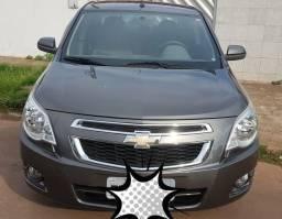 Chevrolet Cobalt LTZ 1.4 2015 - 2015