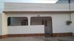 Casa para Venda em Serra, Jacaraipe - São Patrício, 4 dormitórios, 2 suítes, 3 banheiros
