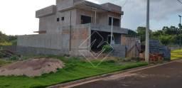 Sobrado à venda, 271 m² por R$ 1.990.000,00 - Setor Pausanes - Rio Verde/GO