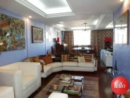 Apartamento para alugar com 2 dormitórios em Jardins, São paulo cod:217303