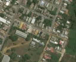 Casa à venda, 127 m² por R$ 98.667,71 - São José - Manacapuru/AM