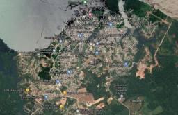 Prédio à venda, 180 m² por R$ 70.800,00 - Espírito Santo - Coari/AM