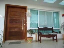 Casa à venda com 4 dormitórios em Portal do aeroporto, Juiz de fora cod:16929