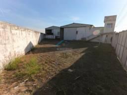 Galpão/depósito/armazém à venda em Meia praia, Navegantes cod:146