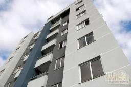 Apartamento à venda com 2 dormitórios em Boehmerwald, Joinville cod:1291272