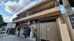Sobrado com 3 dormitórios à venda, 348 m² por R$ 800.000,00 - Jardim América - Maringá/PR