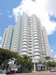 Apartamento para alugar com 3 dormitórios em Novo centro, Maringa cod:02447.003