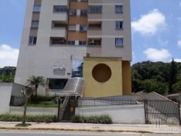 Apartamento à venda com 2 dormitórios em Anita garibaldi, Joinville cod:1228300