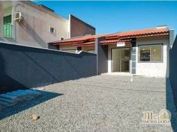 Casa à venda com 3 dormitórios em Itinga, Araquari cod:1291639