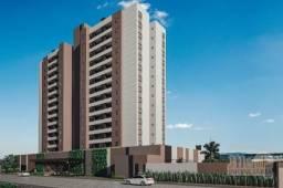 Apartamento à venda com 2 dormitórios em Anita garibaldi, Joinville cod:1291423