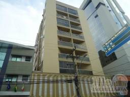 Apartamento à venda com 4 dormitórios em Centro, Joinville cod:1182253