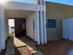 Casa 2 dormitórios para Venda em Cuiabá, Jardim Presidente, 2 dormitórios, 1 banheiro, 1 v