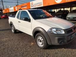 Fiat Strada Hard Working CE 1.4