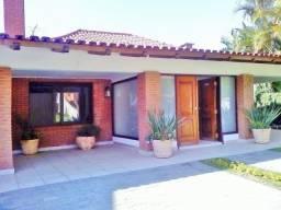 Casa à venda com 4 dormitórios em Tamboré, Santana de parnaíba cod:CA0918_CKS