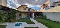 Casa condomínio Colina do Rio - venda