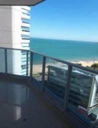 Apartamento com 3 dormitórios à venda, 111 m² por R$ 1.100.000,00 - Praia de Itaparica - V