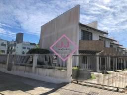 Casa para alugar com 2 dormitórios cod:00323.001