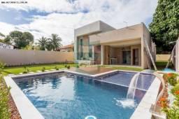 Casa em Condomínio para Venda em Camaçari, Barra do Jacuípe, 3 dormitórios, 2 suítes, 4 ba