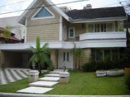 Casa de condomínio à venda com 4 dormitórios cod:CA0071_CKS