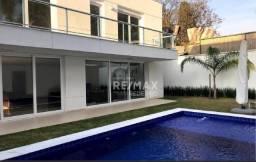 Casa com 4 dormitórios para alugar, 564 m² por R$ 23.000/mês - Brooklin Velho - São Paulo/