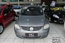 Volkswagen Fox 1.6 mi Sportline 8v