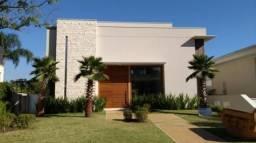 Casa à venda com 5 dormitórios em Tamboré, Santana de parnaíba cod:CA0838_CKS