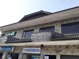 Sobrado para Locação em Curitiba, Capão da Imbuia, 3 dormitórios, 1 suíte, 3 banheiros, 3