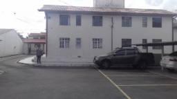 Apartamento para Locação em Curitiba, Capão da Imbuia, 2 dormitórios, 1 banheiro, 1 vaga