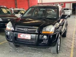 Hyundai Tucson GLS 2.0 L