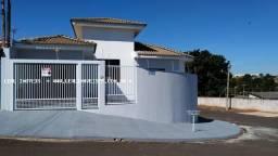Título do anúncio: Casa para Venda em Presidente Prudente, NOVO BONGIOVANI, 3 dormitórios, 1 suíte, 1 banheir